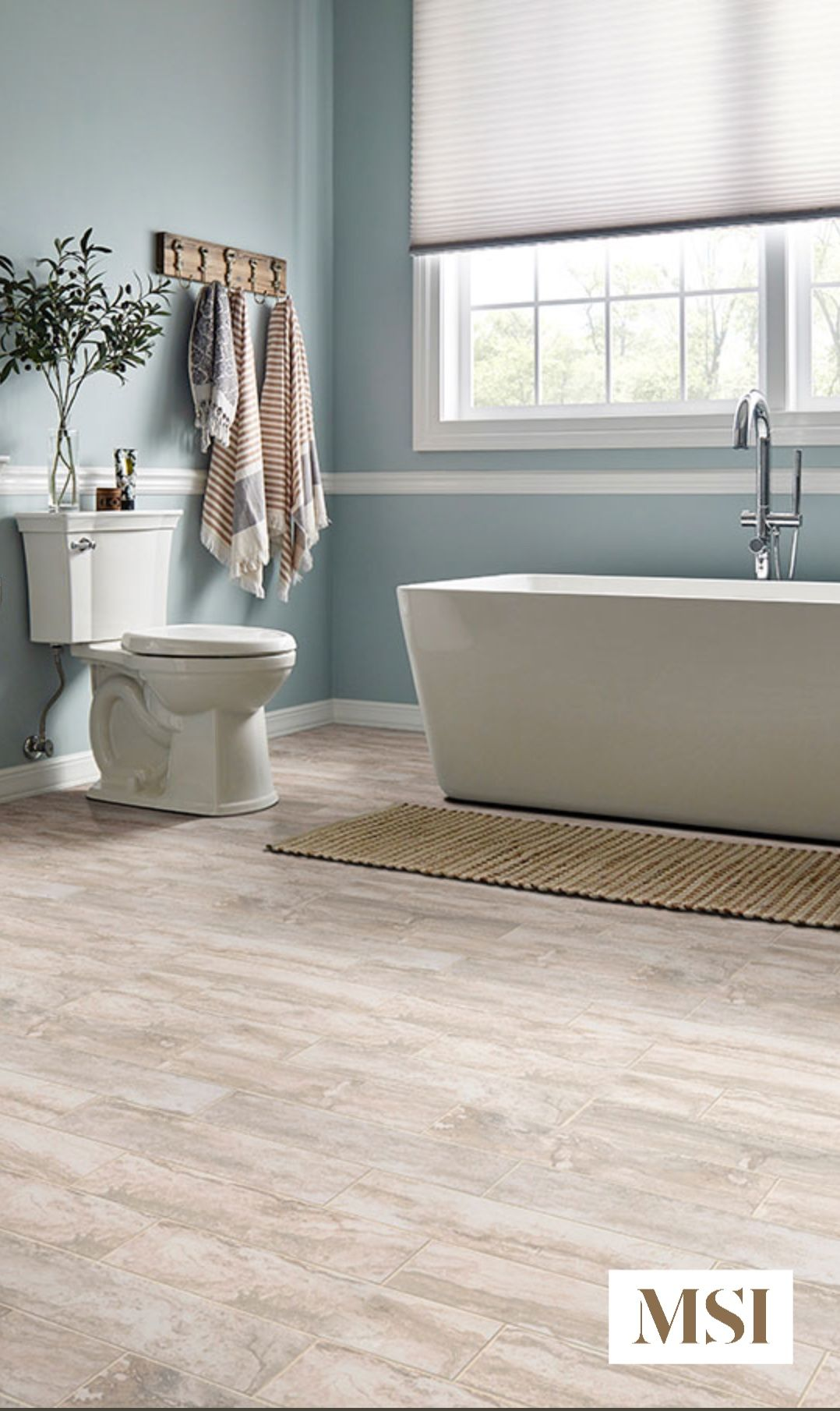 Pietra Bernini Bianco Porcelain Tile In 2020 Elegant Tiles Porcelain Tile Home Interior Design
