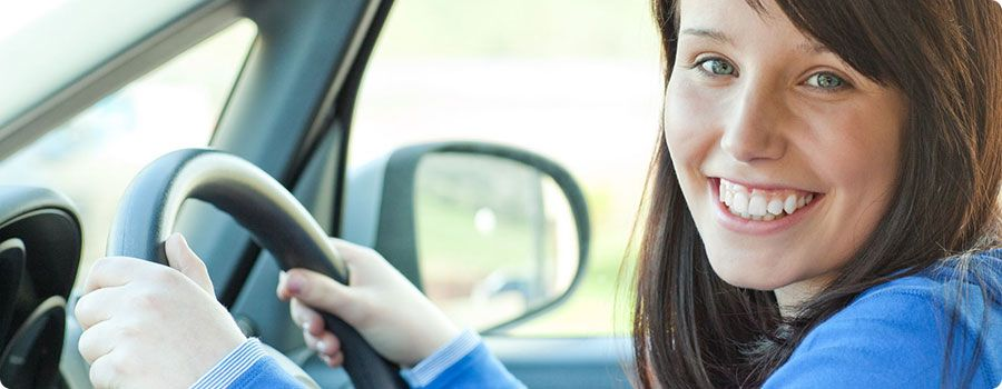 Car Insurance Car Insurance Car Insurance Tips Best Car Insurance