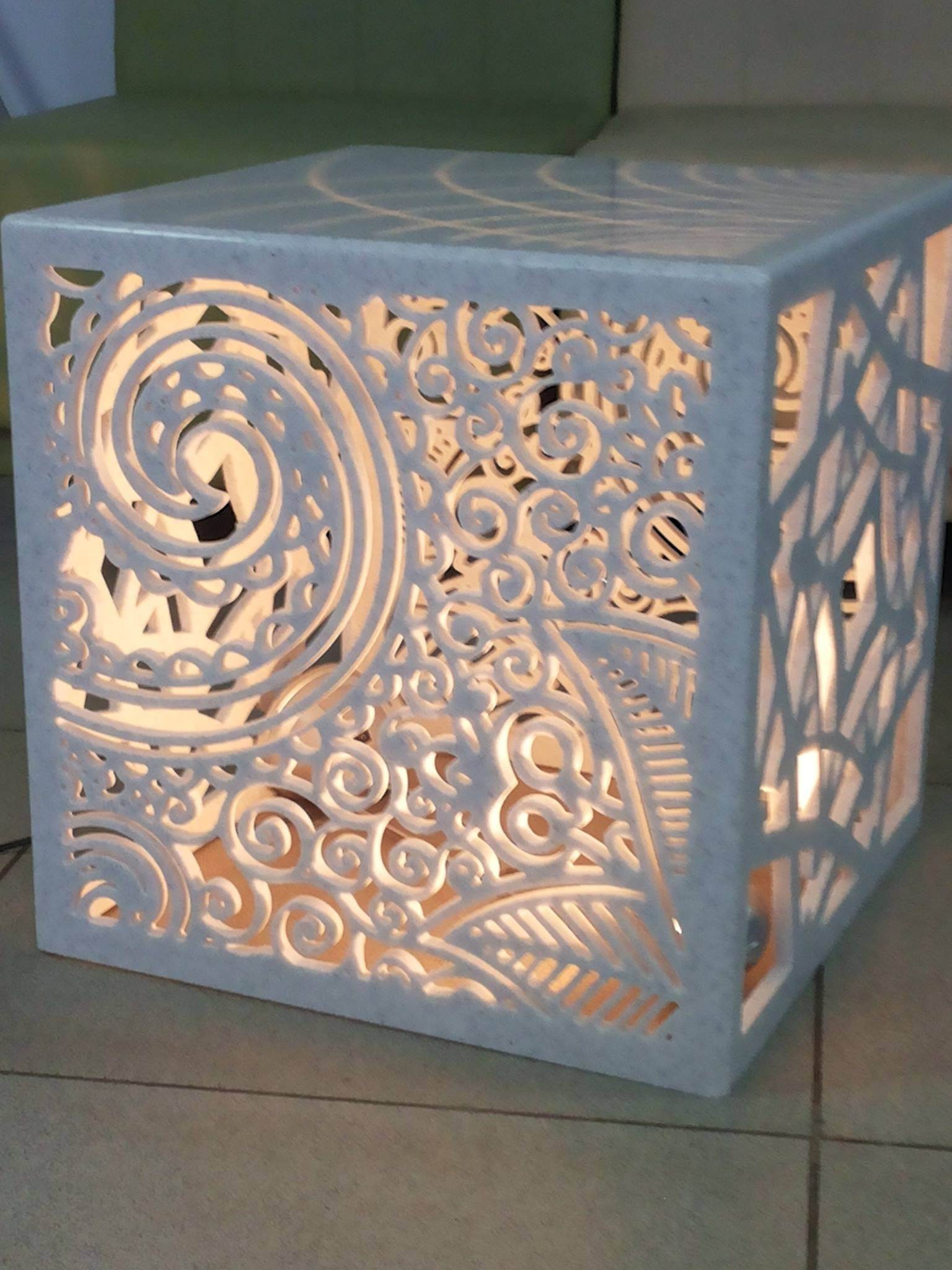 Christmas Product Corian 2015 Projects Pinterest Cnc