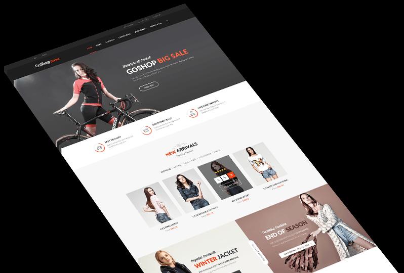 Website Design And Digital Marketing Agency Invictus Studio Web Design Company Service Design Digital Marketing Agency