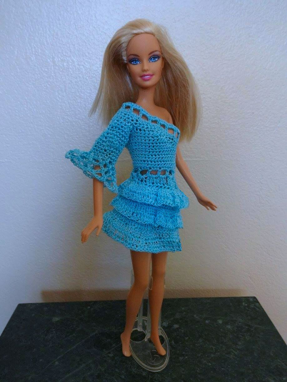 Pin von Mariette Van schalkwyk auf Barbie | Pinterest