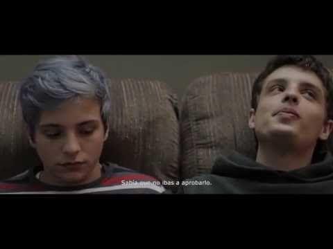 La Orilla Beira Mar Trailer Subtitulado En Español Hd