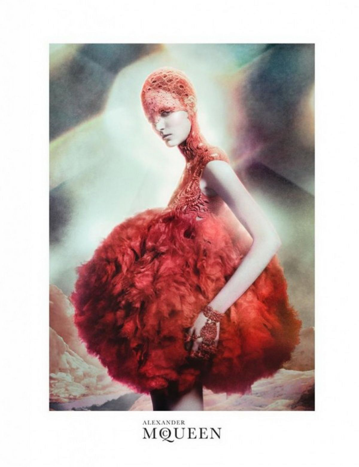 Pantone declared Tangerine Tango as the \u201ccolour of the year,\u201d for ...