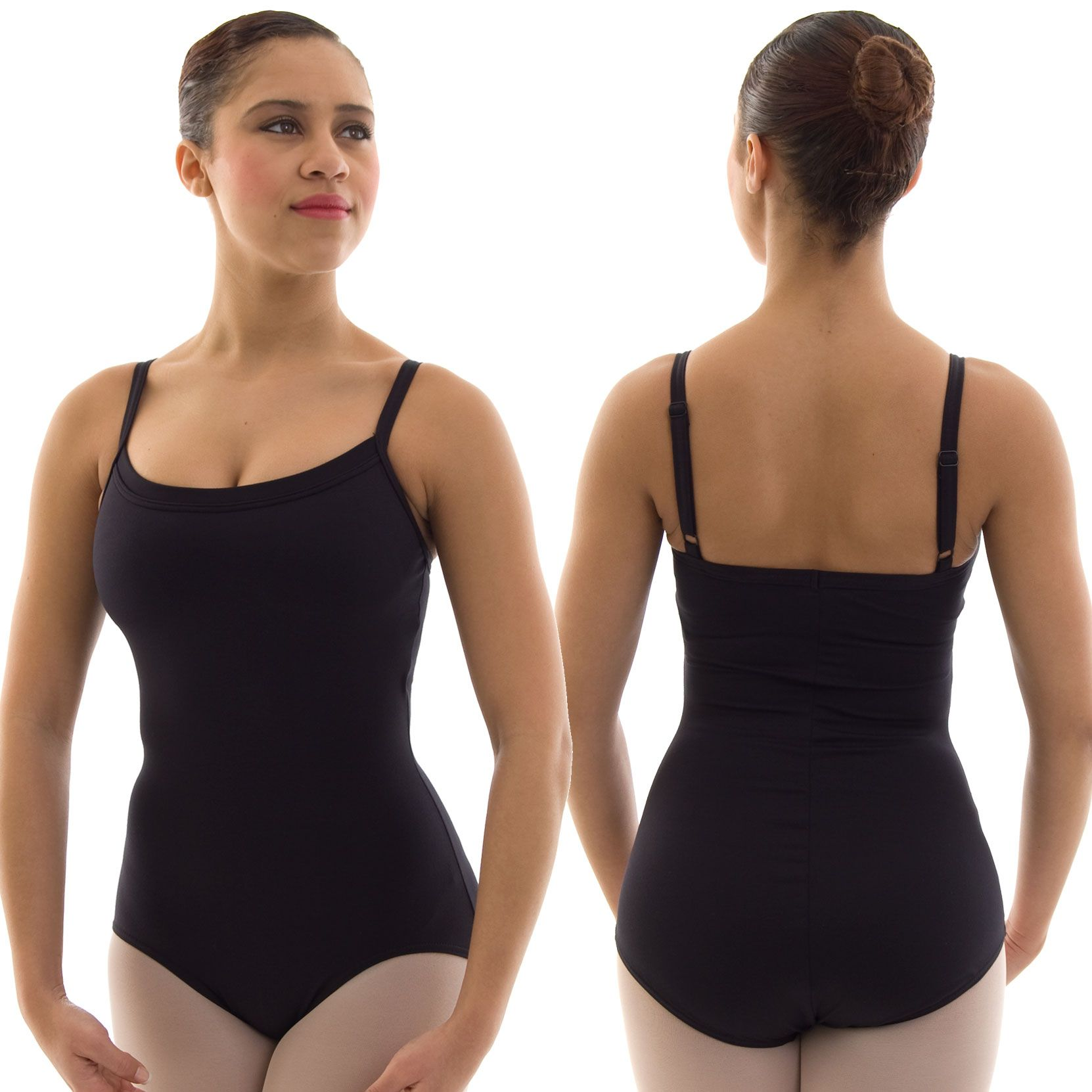 Buy Dancewear Online | Dance Clothing, Shoes & More