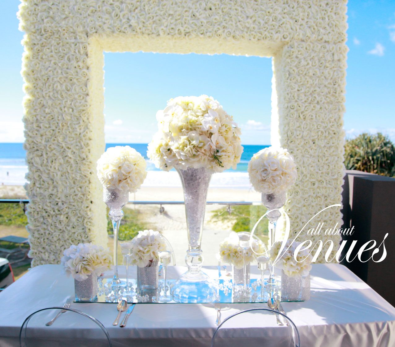 Beach Wedding Venues Gold Coast The Best On For Your Check Out Our Photos Inspiration