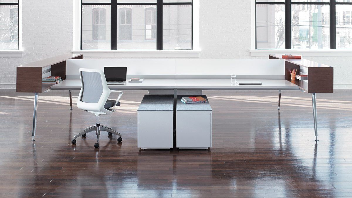 office furniture hayward ca home office furniture desk check more rh pinterest com Downtown Hayward CA Downtown Hayward CA