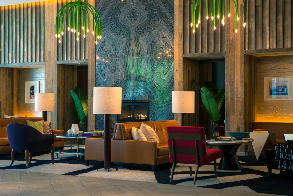Related image kimpton hotels home hotel lobby