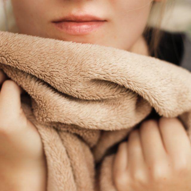 How To Wash A Fleece Blanket Articles Info Tips Hacks