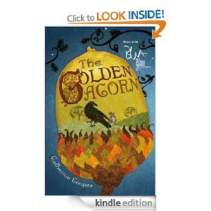 The Golden Acorn: The Adventures of Jack Brenin. If you love getting stuff for FREE (like this item), Join the Club.. Membership is FREE and you will love all the Complimentary Goodies you can collect each week for nothing! Join our Freebie Group via here: http://freebieclubber.com