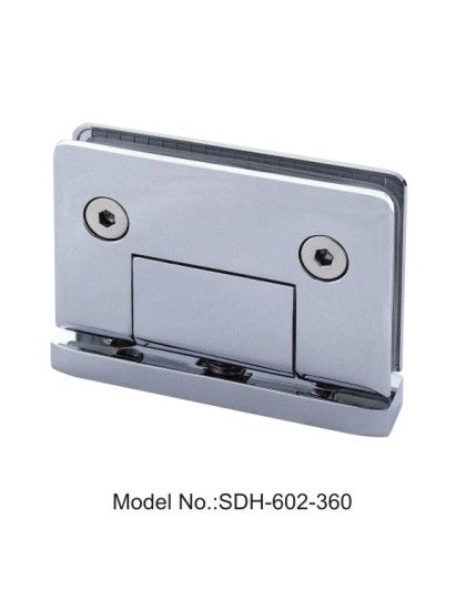 Glass Hardware Manufacturers Part 7 Shower Doors Glass Hinges Door Hinges