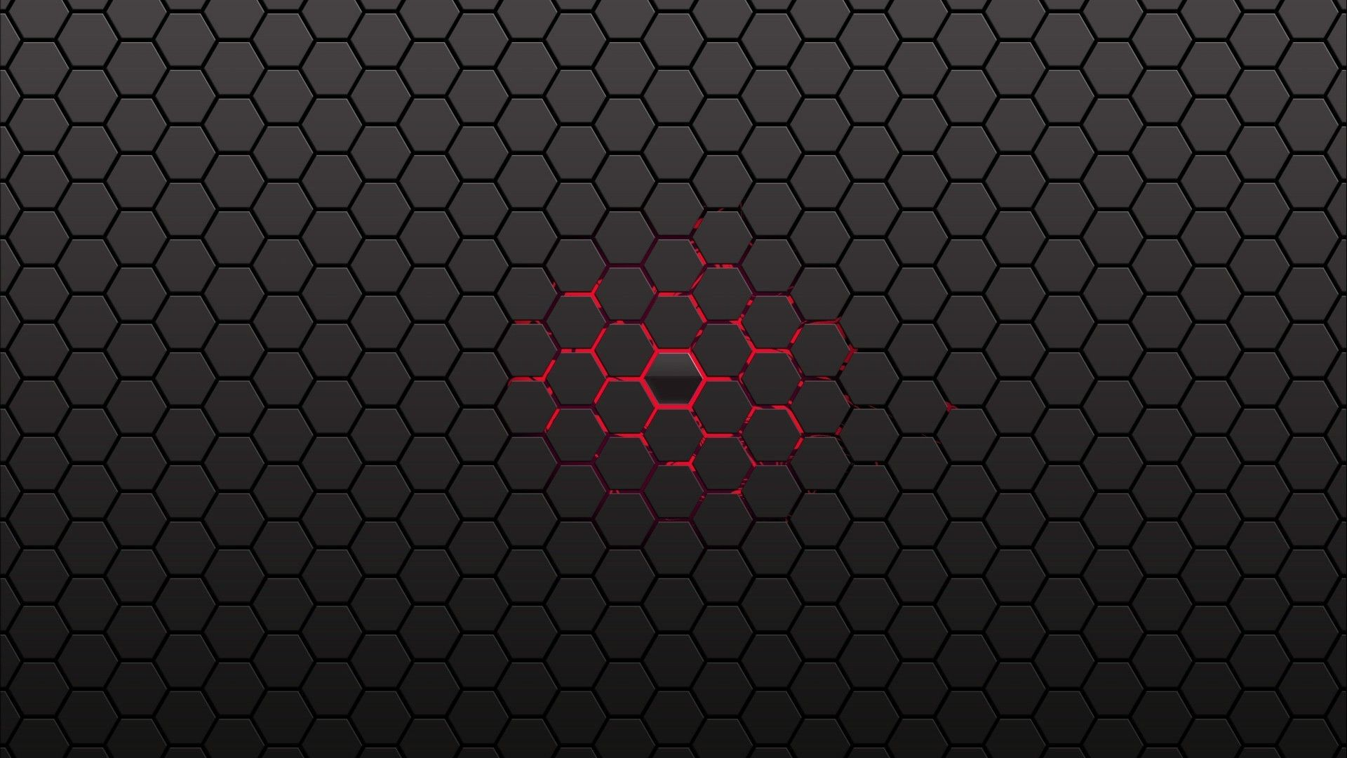 Honeycomb wallpapers background images page 6 - Blue Honeycomb Pattern Wallpaper Wallpaper Wide Hd