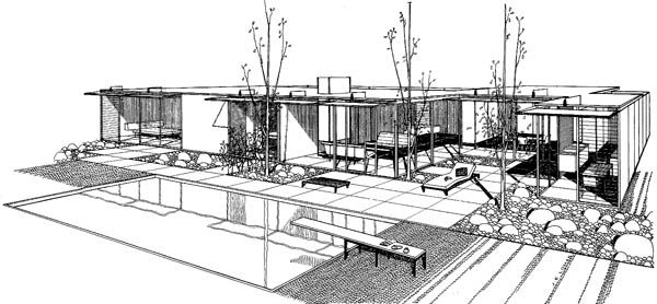 Image search  Cases and Study on Pinterest Modern Tiny House