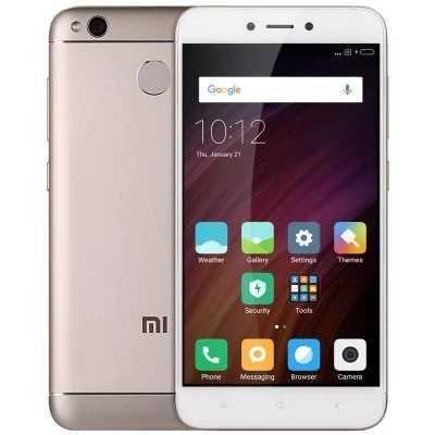 Xiaomi Redmi 4x Golden Uk Plug 3gb Ram 32gb Rom Cell Phones Sale Price Reviews Smartfon Tehnologii Zoloto