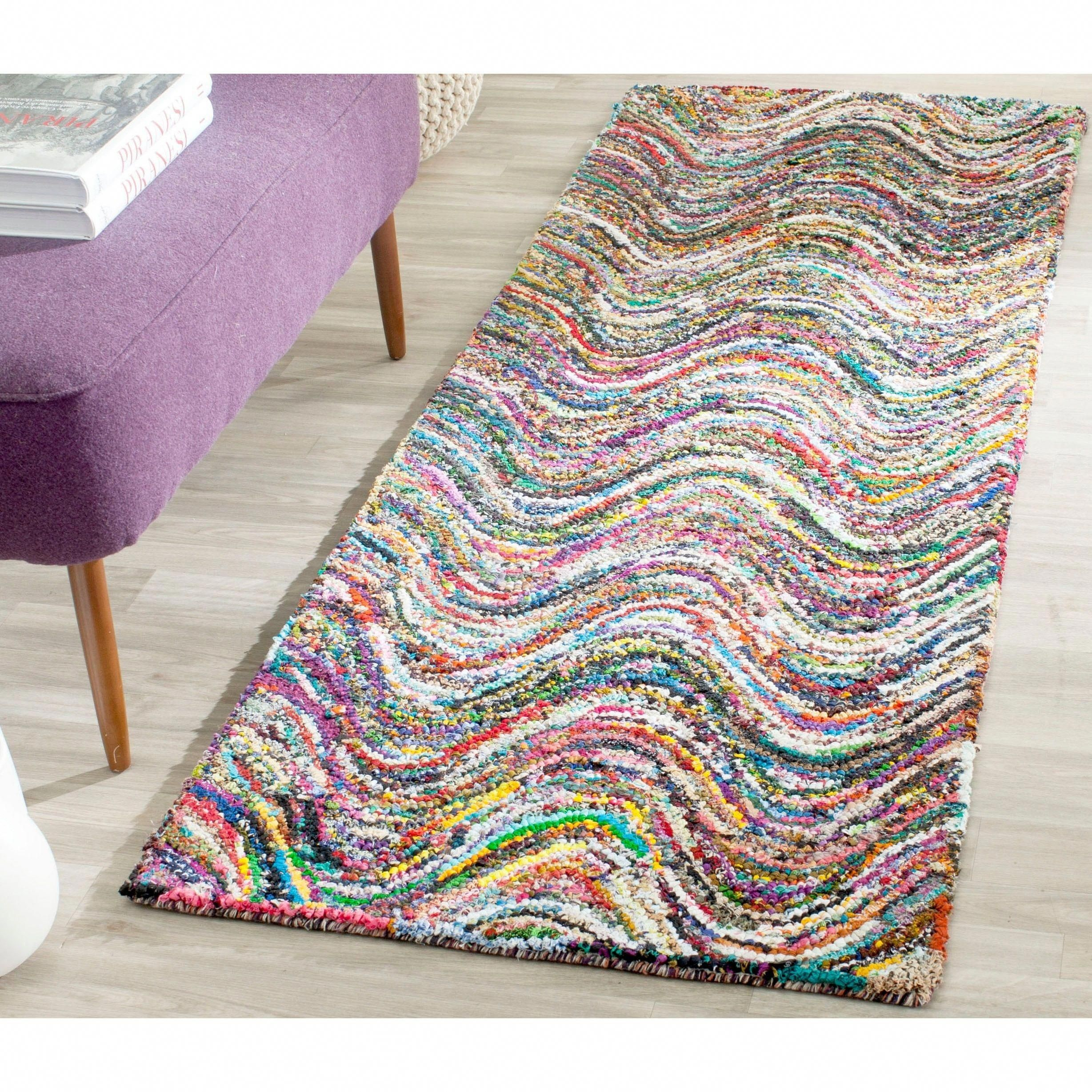 Carpet Runners By The Foot Lowes Carpetrunners300cmlong Refferal 2880347544 Runnerrugs Paisley Rug Rug Runner Cotton Rug