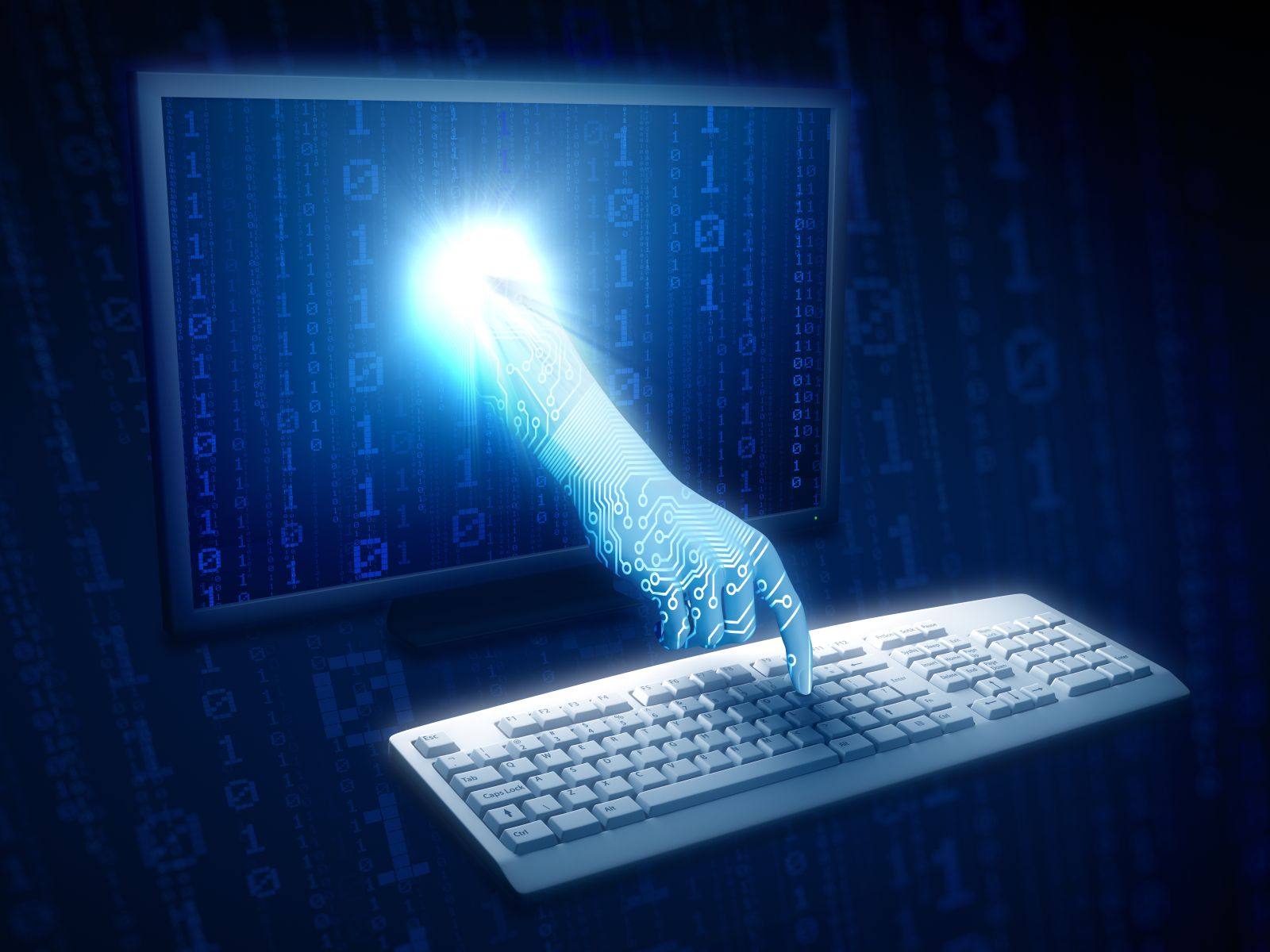 Информационные технологии для малого и среднего бизнеса
