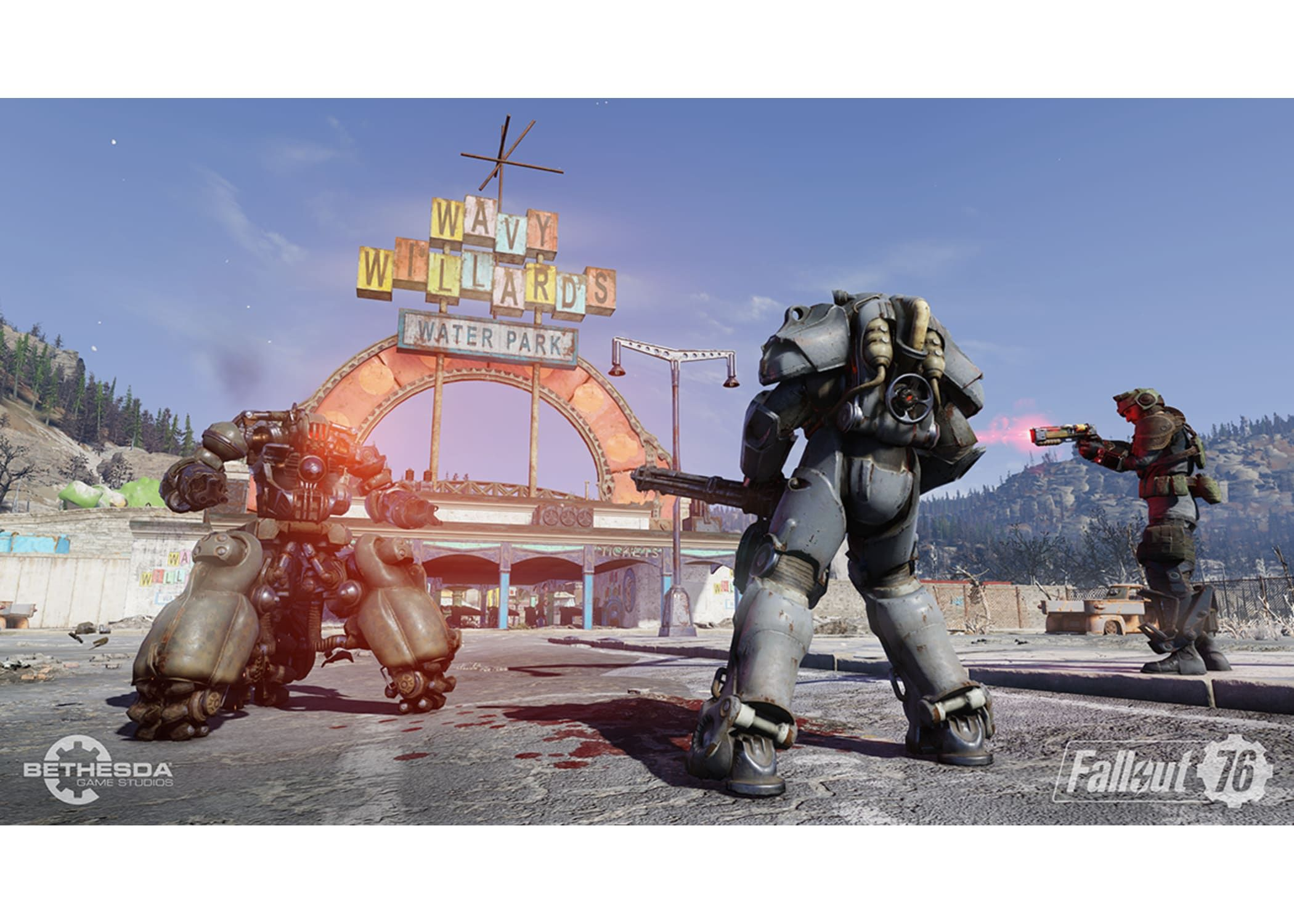 49+ Is fallout 76 on xbox game pass advice