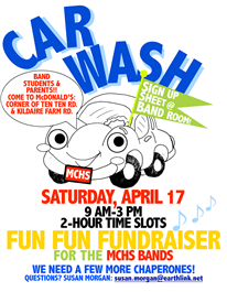 salubindza t junction to numbi road kabo alikiya places to visit car wash fundraiser flyer car wash flyer templates postermywall