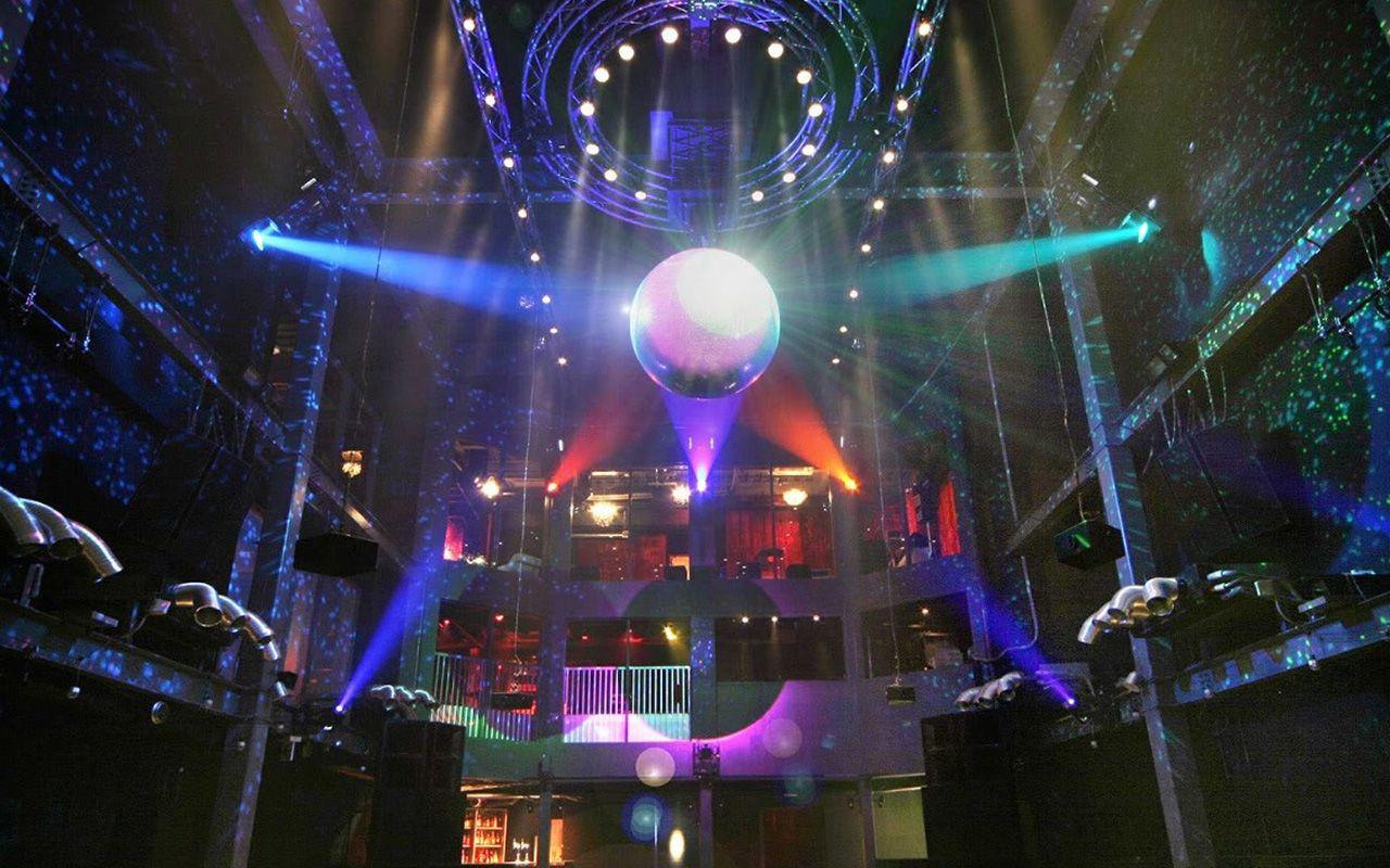 Radio bar tokyo nightclubs pinterest night club tokyo and night life