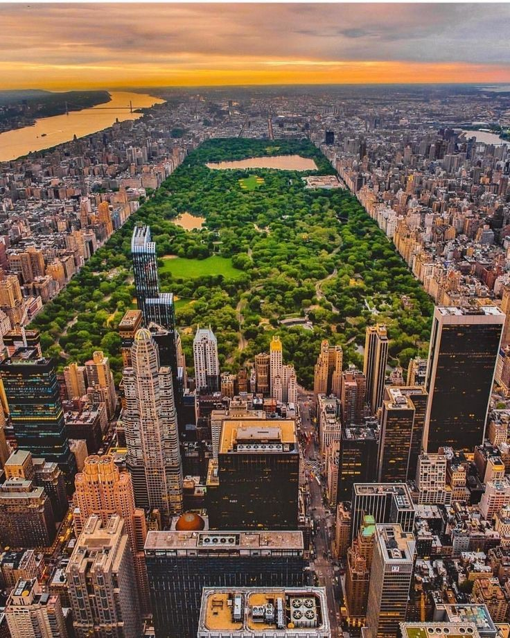 #newyork #newyorkcity #manhattan #ilovenewyork #ne... - #ilovenewyork #Manhattan #ne #newyork #newyork #newyorkcity #paisajeurbano