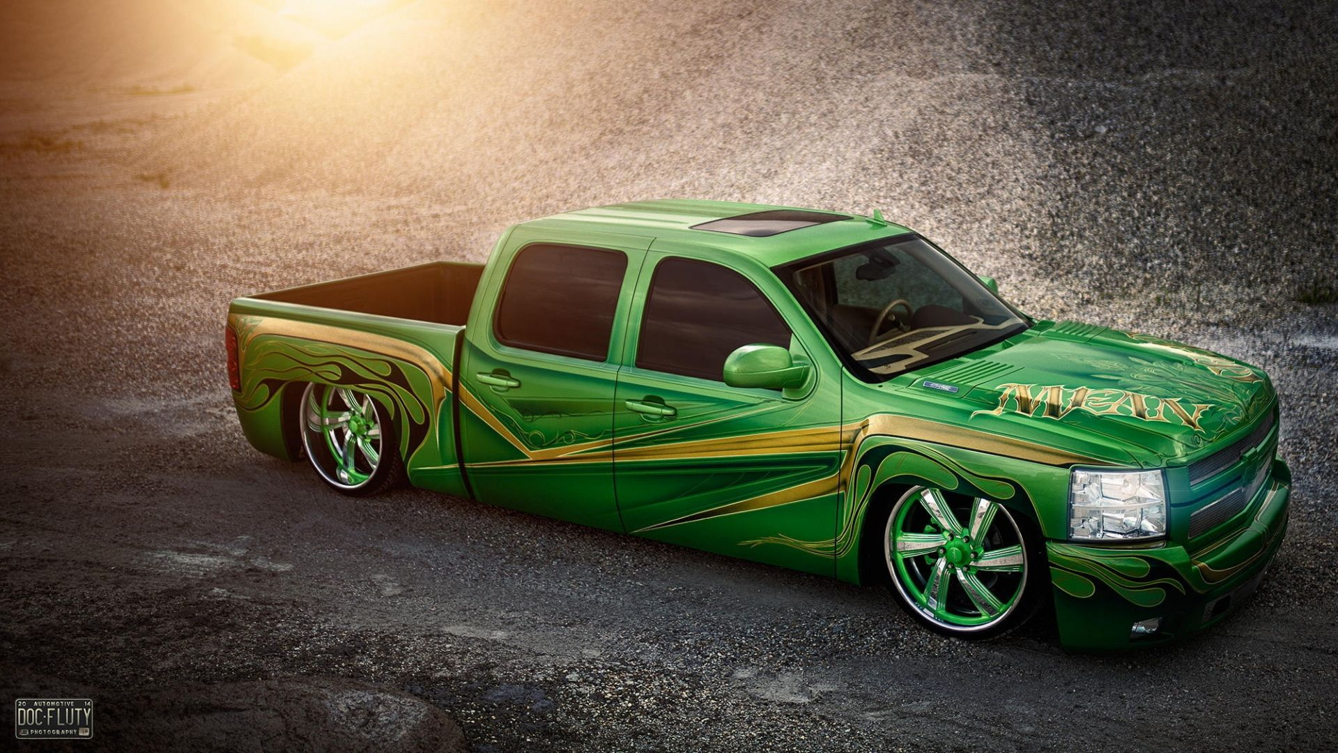 Lowrider Wallpapers Android Apps On Google Play