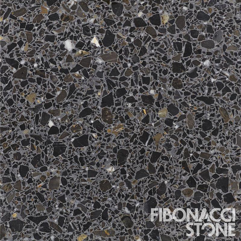 Image Result For Terrazzo Floor Tile Flooring Pinterest