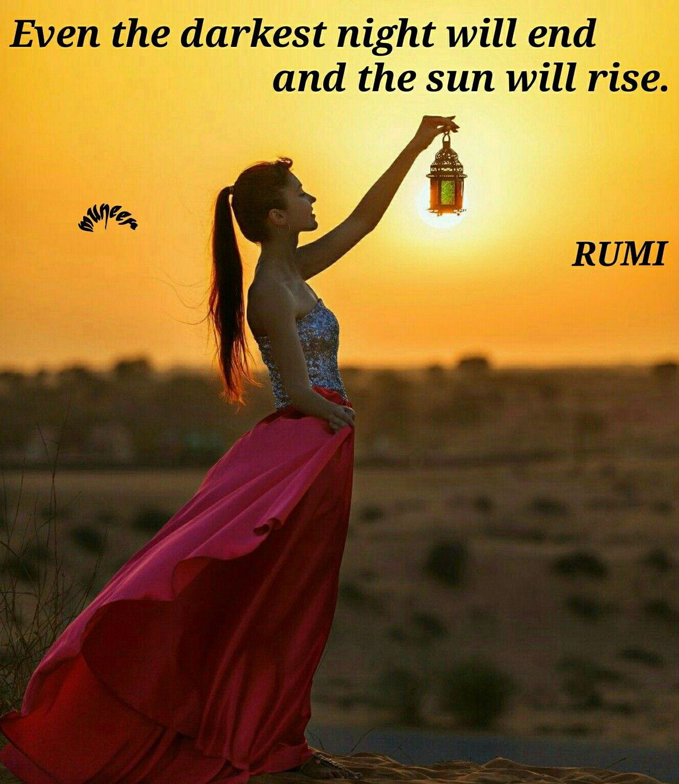Pin By Muneer Ahmed On Rumi Love Pinterest Rumi Quotes Hafiz