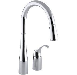 Kohler K 647 Sink Faucets Kitchen Sink Faucets Faucet