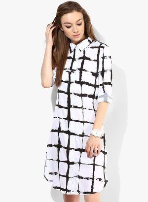 f41fa29e9c58f Dresses Online - Buy Party Wear Dresses, Designer Dresses for Women in India