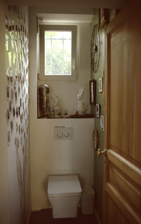 Idee décoration wc originale_alice au pays des merveilles_howne-blog ...