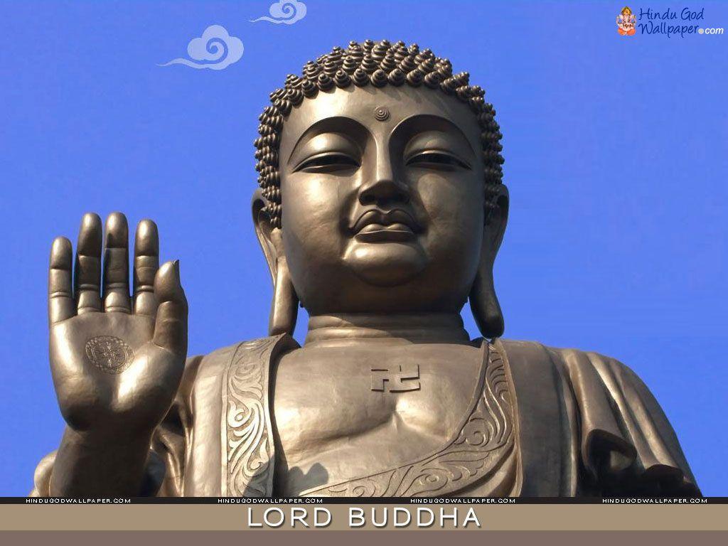 Buddha Wallpapers Free Download