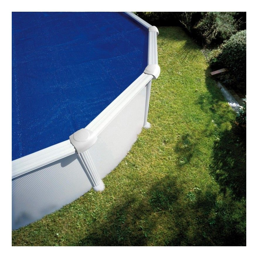 Bache De Piscine Outdoor Decor Outdoor Furniture Outdoor