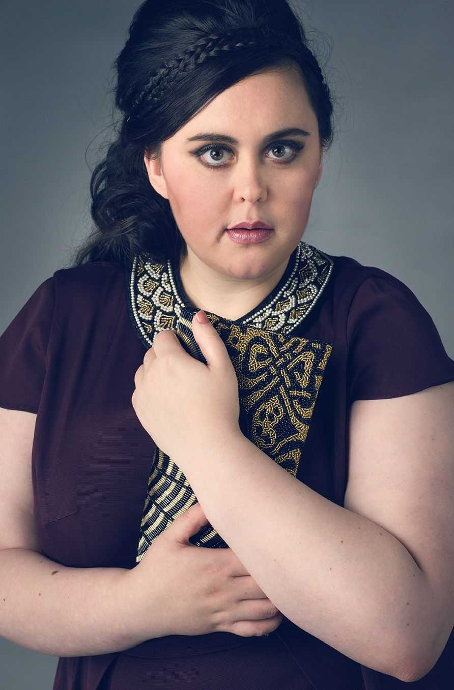 Sharon Rooney nudes (83 photo), Pussy, Is a cute, Boobs, see through 2020