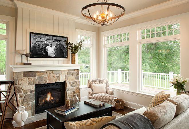 Family Room Isn T This Room Perfect To Relax With A Cup Of Coffee