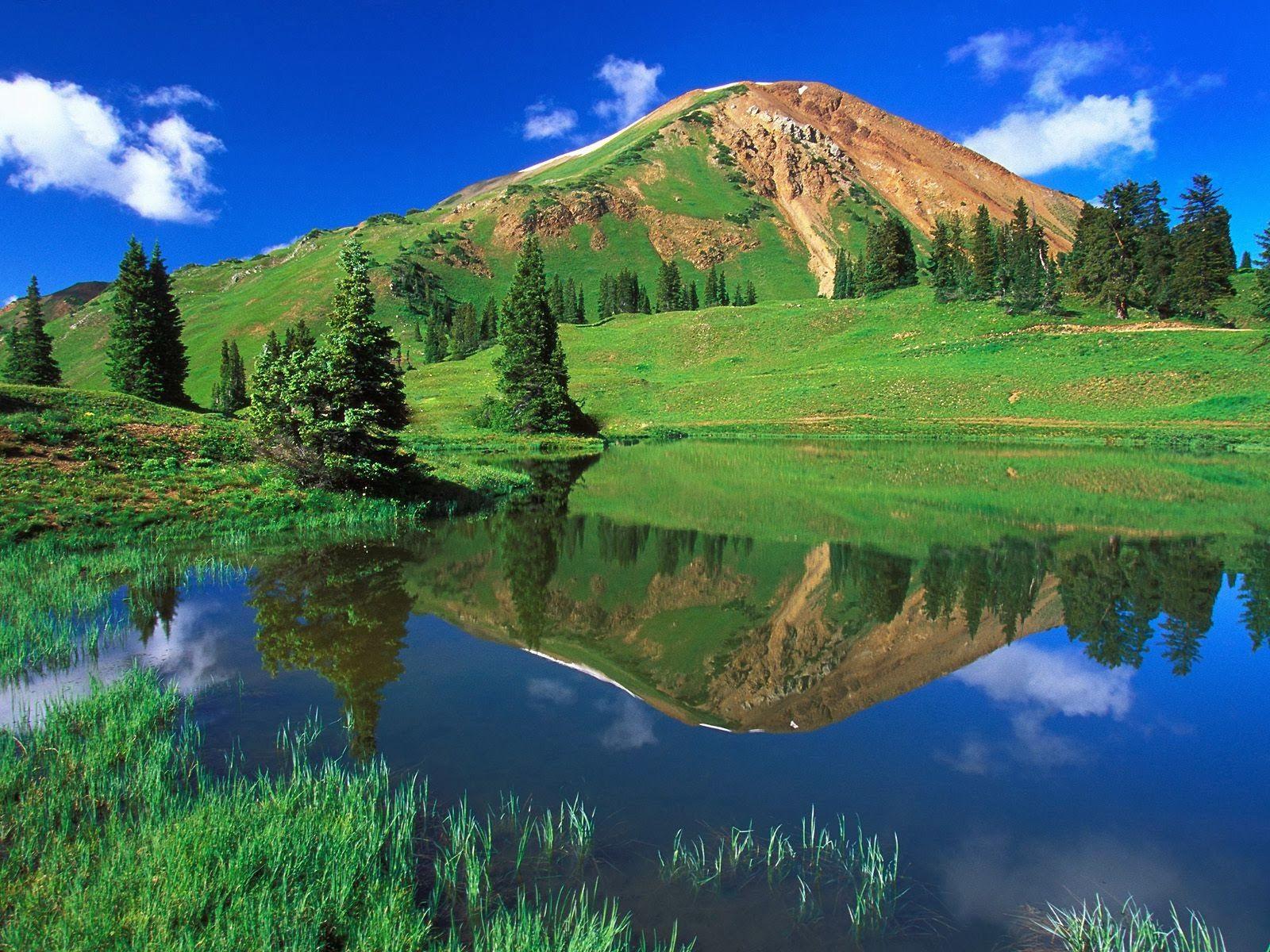 اجمل صور مناظر طبيعية Natural Landmarks Landmarks Nature