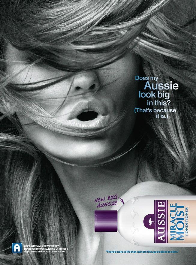 Aussie haircare Aussie hair products, Aussie conditioner