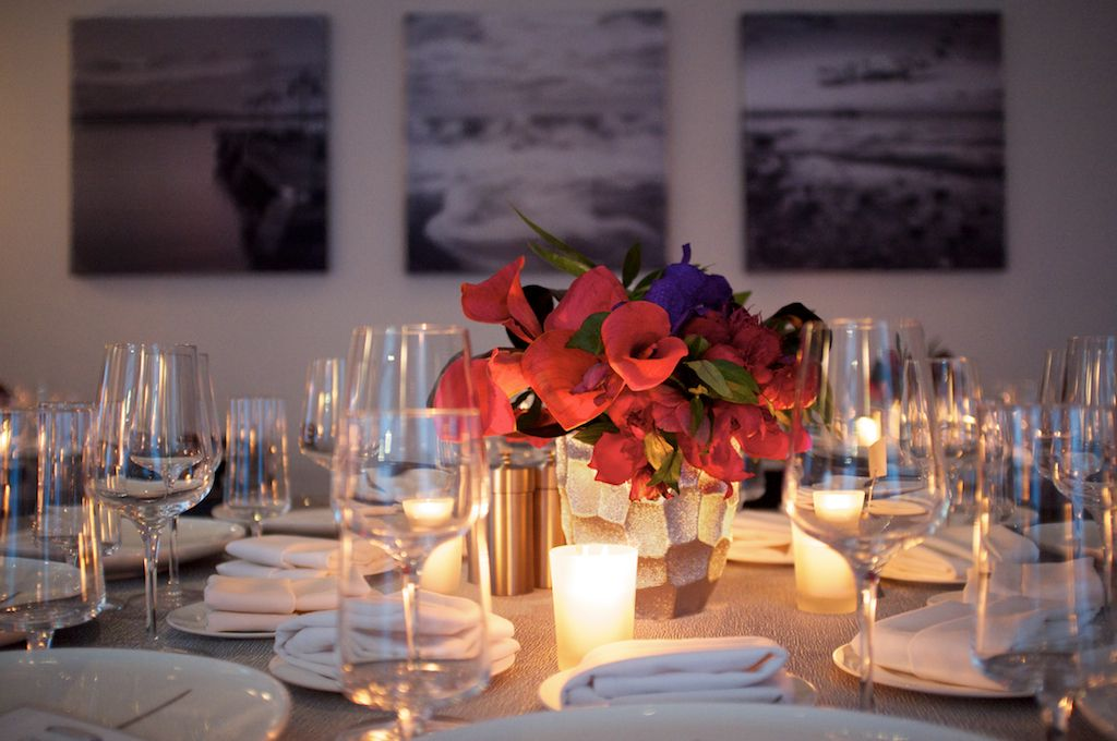 Boston Private Dining Rooms ostra boston private dining room | private dining room | pinterest