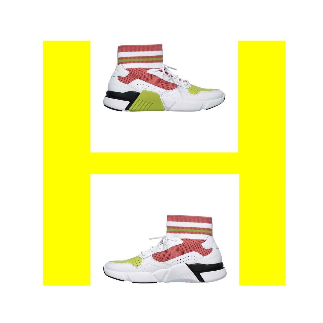 🧡           #shoes #shoestagram #shoeaddict #instashoes #fitness #sneakers #bettskids #fa...