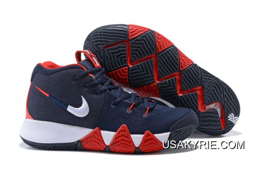 Nike kyrie, White basketball shoes, Nike