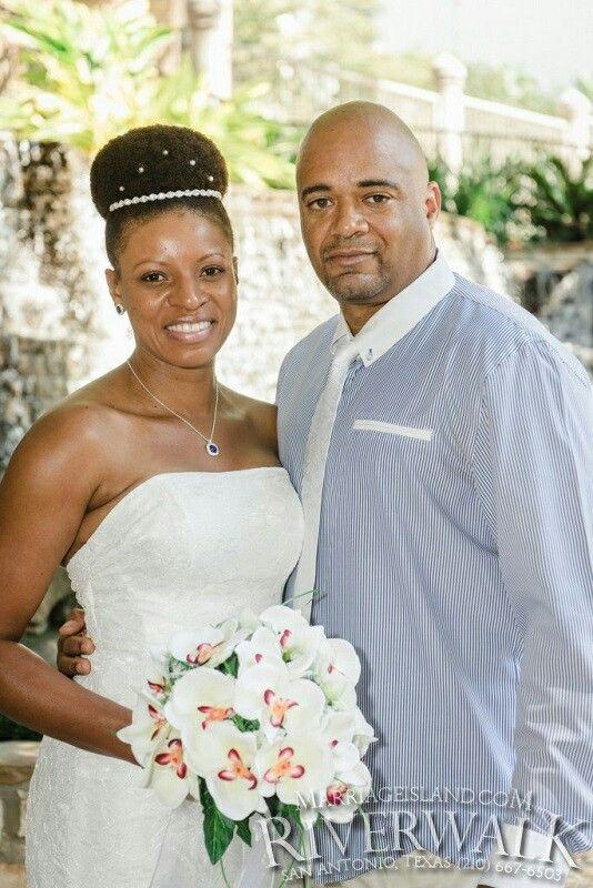 Ford Wedding Marriage Island San Antonio Riverwalk www ...