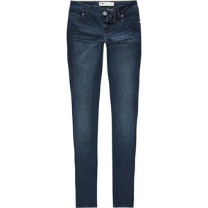 RSQ Ibiza Womens Extreme Skinny Jeans