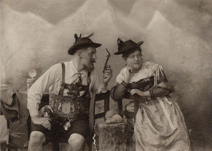 bildergebnis f r bayern alte trachten photos historische