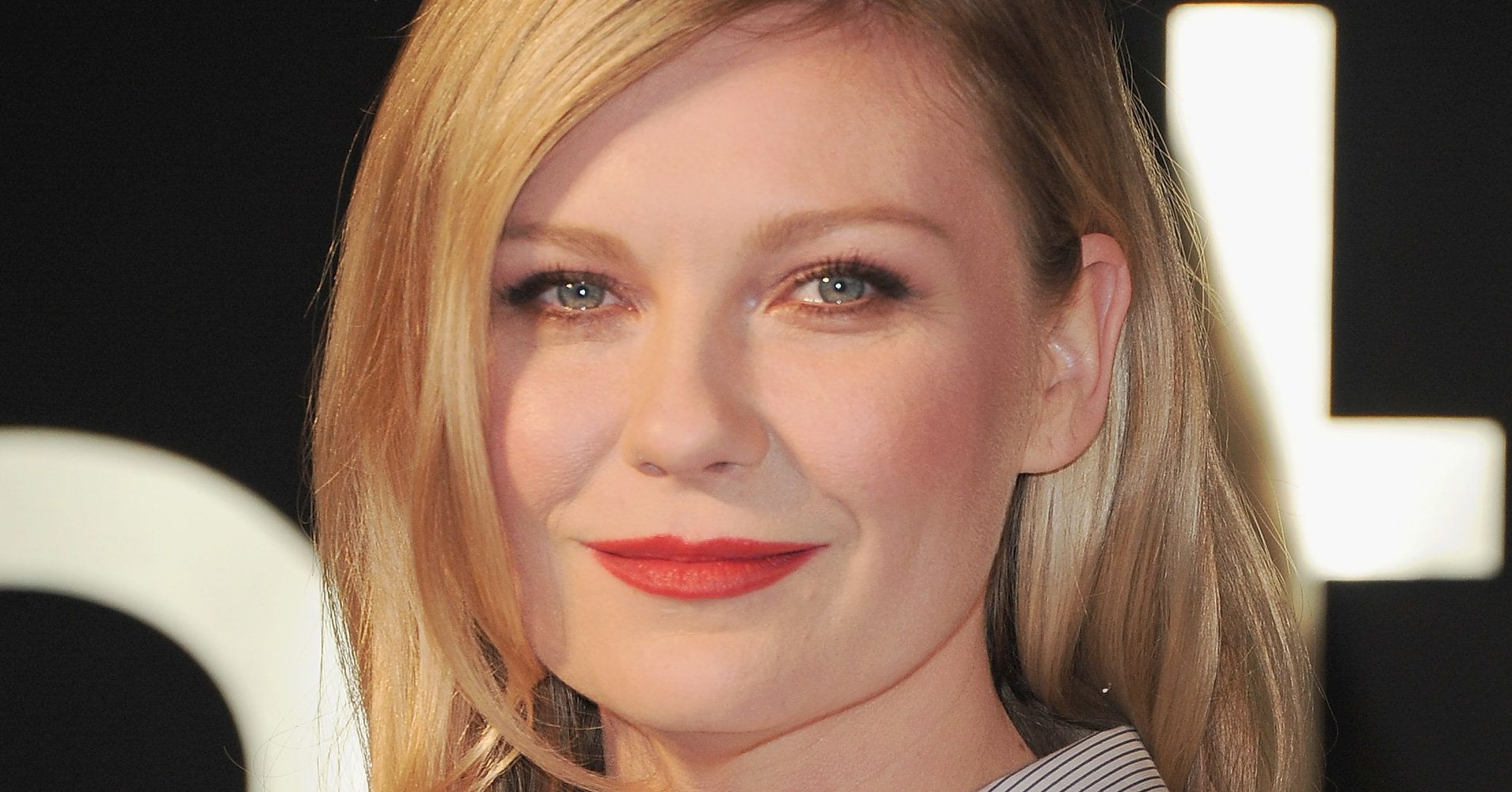 Kirsten Dunst Isnt Going To See Spider Man Reboots Or Fix Her