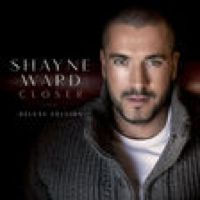Listen to No Promises (Acoustic) by Shayne Ward on @AppleMusic.