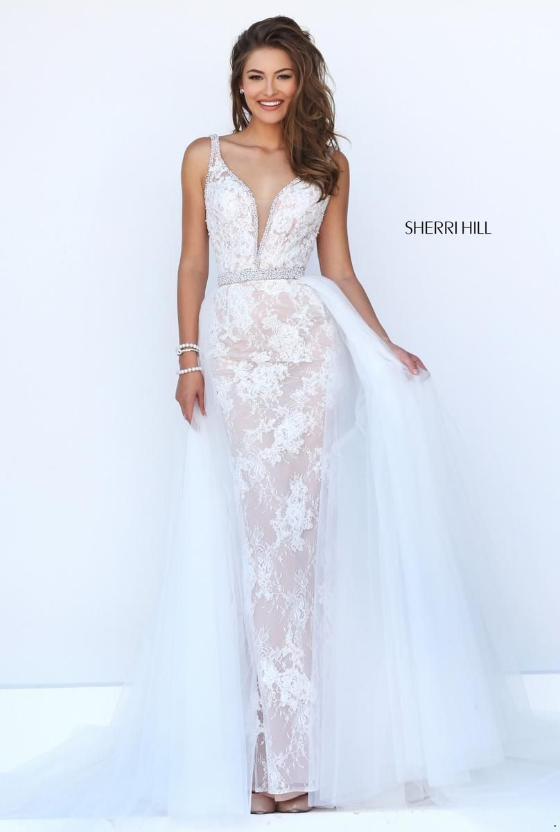 Atlanta wedding dress shops  Pin by Lexi Wilson on Pinterest Perfect Wedding  Pinterest  Sherri