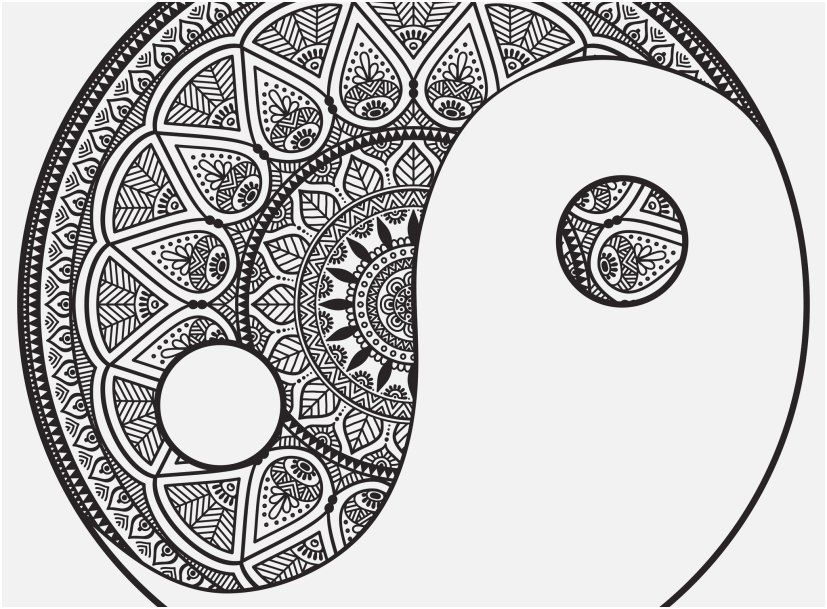 Mandala Coloring Pages Collection Mandala Flower Coloring Pages Difficult Coloring Pages Mandala Coloring Pages Mandala Coloring Mandala Drawing