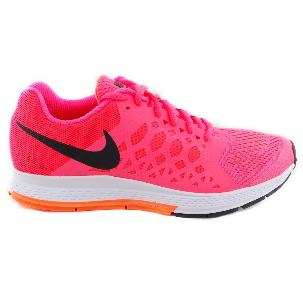 new arrival 3ca0d 89fae ... discount tony pryce sports nike air pegasus 31 womens trainer blue  intersport 21083 a7ed8