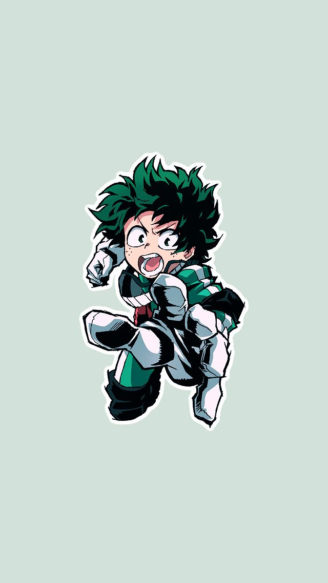 BNHA wallpaper Boku No Hero Academia Pinterest