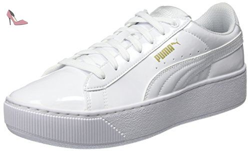 chaussure puma 38