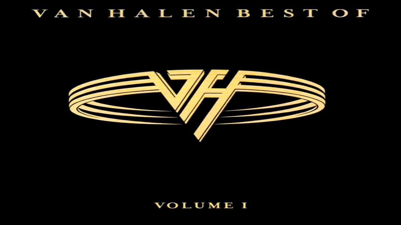 𝘝𝘢𝘯 𝘏𝘢𝘭𝘦𝘯 𝘉𝘦𝘴𝘵 𝘖𝘧 𝘝𝘰𝘭𝘶𝘮𝘦 1 𝘑𝘢𝘱𝘢𝘯𝘦𝘴𝘦 𝘝𝘦𝘳𝘴𝘪𝘰𝘯 𝘍𝘶𝘭𝘭 𝘈𝘭𝘣𝘶𝘮 𝘙𝘦𝘮𝘢𝘴𝘵𝘦𝘳𝘦𝘥 Van Halen Album Cover Art Halen