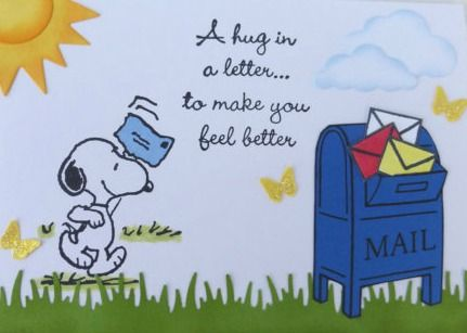 I M Sending This To Myself Lol With Images Snoopy Quotes